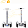 2016 Lowest Price Electric Hoverboard Wheel Scooter Canadian Maple Hoverboard 10 Inch Skateboard Deck
