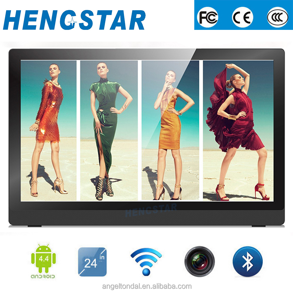 4g 5.0 china quad core tablet with bluetooth earphone