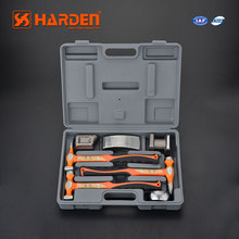 Professional 7PCS Car Repair Tool Kit
