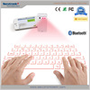 Usb Keyboard Laser Projection Keyboard Infrared Wireless With Bluetooth