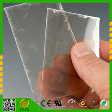 Thick Mica Board Mica Sheet With Factory Cheap Price
