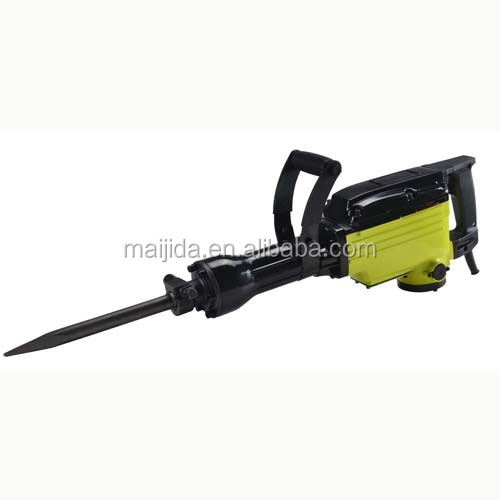 hot selling CHIPPING HAMMER ELECTRIC
