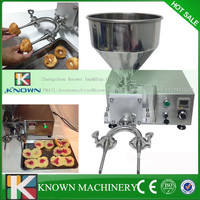 cup cake filling machine,cake decorating machines,cup cake making machine
