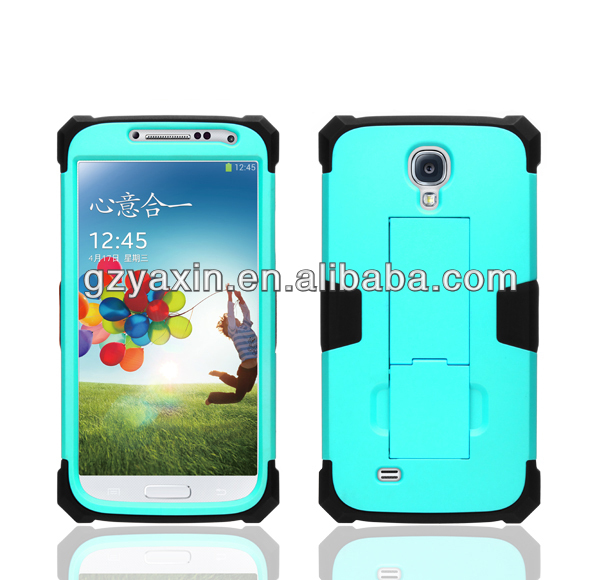 silicone phone case for iphone/samsung/others,for samsung galaxy s4 zoom case cover