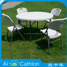 Folding Ladder Outdoor Rental Outdoor Metal Table And Chairs