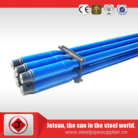 water well drill pipe used,steel pipe stkm13a,seamless pipe mill certificate