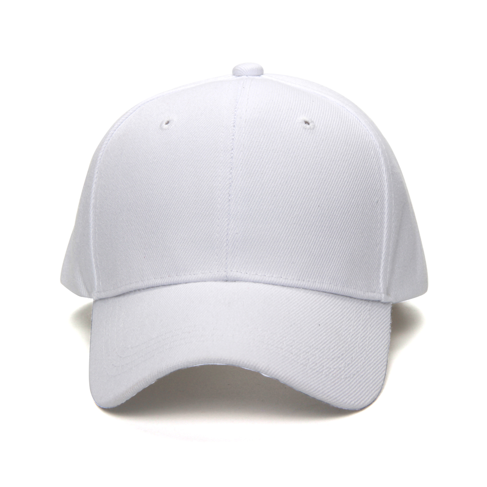 The cheap custom 6 panel dad hat men <strong>cap</strong>