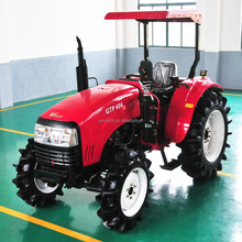 small farm tractor made in China with nice design GP1000