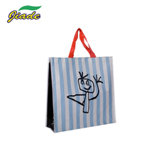 Reusable grocery supermarket shopping cart bag/target reusable shopping bag/bulk reusable shopping bags