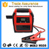 china manufacturer emergency tool automobiles motorcycles jump starter car battery charger booster