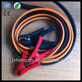 Jumper Lead Car Van Booster Cable