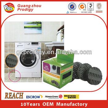 mat for washing machine