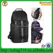 Photo Camera Sling Bag Camera Backpack Camera Bag