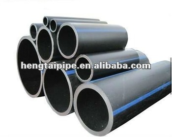 5 1/2 inch hdpe pipes water supply