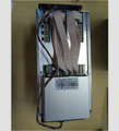 Amazing!D3 Antminer 19.3GH/S X11 DASH Miner in stock