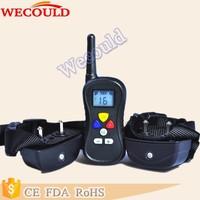 Innotek Wifi Dog Training Collar High Quality PTS-008