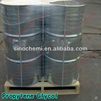 Good Manufacturer Provide Competitive Price Of Methyl Propylene Glycol