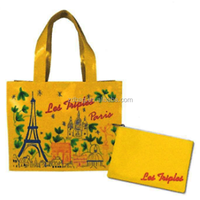 custom eco pvc bag , Pvc Waterproof Plastic Bag