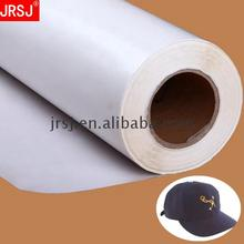 Cheap price trade assurance pu hot melt adhesive film 2018 good quality
