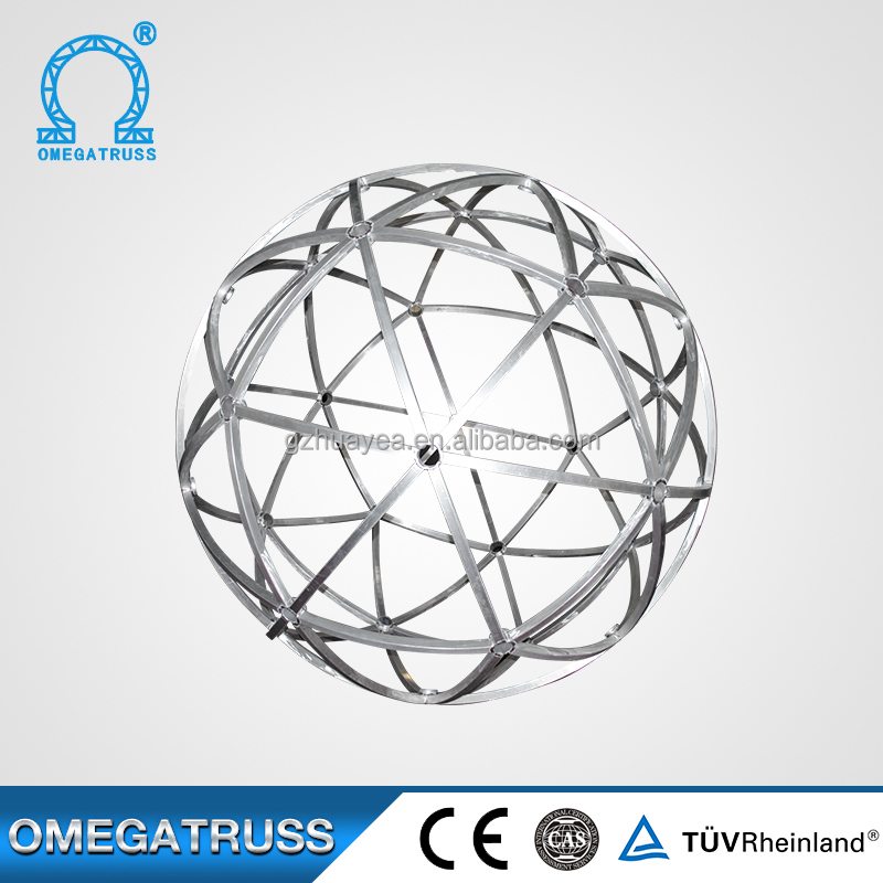 China Truss Suppliers on sale aluminum lighting stage truss price