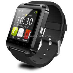 U8 DZ09 A1 Smart Watch For all the phone