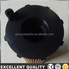 auto parts filter oil price for car parts 6H4Q6744AA