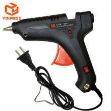 Power Tools Factory Supply Professional Electric Plastic Silicone Hot Melt Stick Gun Tool Adhesive Glue Gun