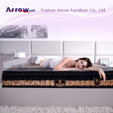 good foam mattress topper used bedroom furniture sets from mattress manufacturer