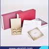 Various Luxurious Custom Printing Gift Boxes