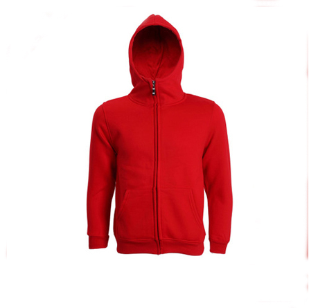 free people wholesale clothing cricket jersey design mens hoodie