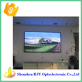 Alibaba express P6 led display big video