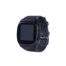 RS-S8 smartwatch con sim best rated smart watch where to buy pebble watch