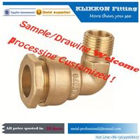 Aluminum Brass Super Quality And High