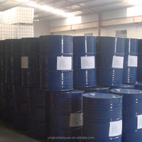 DOA Dioctyl Adipate The Plasticizer For