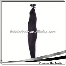 2014 Most fashionable Hair Extensions Cosplay Wig Human hair beyonce two tone color full lace wig