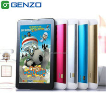 Hot china products wholesale smart pad best 10 inch cheap tablet pc prices