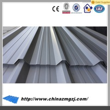 aluminium sheet many colors stainless steel sheet metal roofing rolls