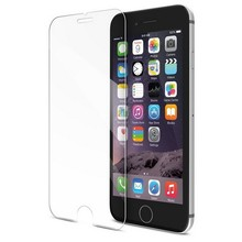Wholesale Anti Shock for iphone 6 iPhone 6s Tempered Glass Screen protector