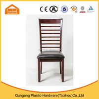 high quality wooden dining chair