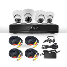 Cheap cctv camera ip66 poe ip camera free CMS platform support Onvif2.0, P2P, POE full hd 1080p cctv camera