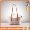 4520- Latest south america style custom tote bags wholesale carteras y bolsos