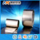 High quality thermostatic TB1577 bimetal strip for thermometer