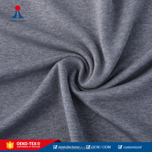 Poly Rayon Spandex Jersey Knit Fabric For Sportswear