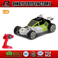 1 10 Hobby Grade Rc Buggy