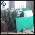 chemical fertilizer making machine for fertilizer industry production