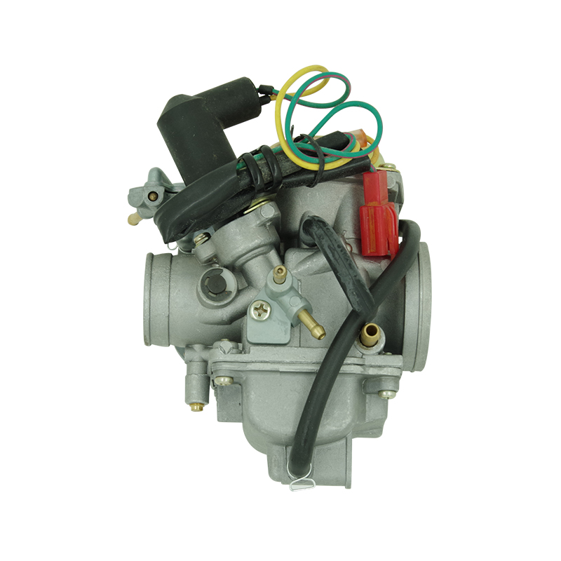 Carburetor ELITE CH250 CH 250 1985 1986 1987 1988 New Moped Scooter Carb SCOOTER
