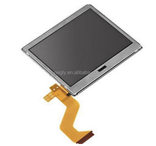 Top Upper LCD Display Screen Replacement for Nintendo DS Lite For DSL For NDSL DSLite