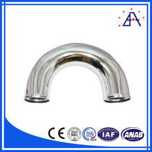 Best Selling China Supplier Aluminum Tube T6