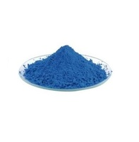 METHYLENE BLUE Pharmaceutical grade