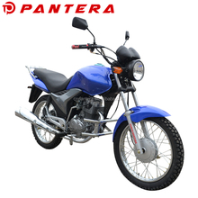 Chinese Manufacturer 150cc City Racing Motorcycles Chopper Motorcycle